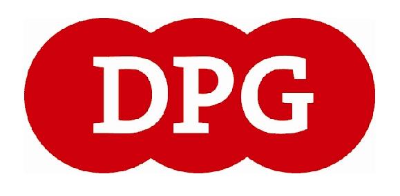 1. Deutsch-Polnisches Forum - FRAU UND BERUF 1. Polsko-Niemieckie Forum -  Kobieta i Zawód